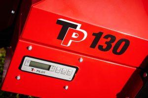 TP 130 MOBILE