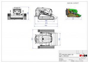 F300PRO