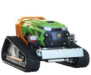 LV 800 GREEN CLIMBER
