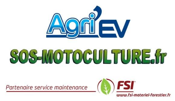 partenaire service maintenance fsi franskan
